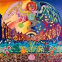 Incredible String Band, The - The 5000 Spirits Or The Layers Of The Onion '1967