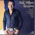 Andy Williams - Love Story '1971