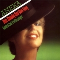 Aneka - Ooh Shooby Doo Doo Lang / Could It Last A Little Longer '1982