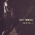 Andy Timmons - Ear X-tacy 2 '1997