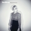 Ane Brun - Changing Of The Seasons '2008