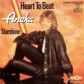 Aneka - Heart To Beat / Starshine '1983