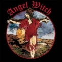 Angel Witch - Burn The White Witch - Live In London '2009