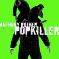 Anthony Rother - Popkiller '2004