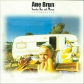 Ane Brun - Spending Time With Morgan '2003