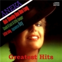 Aneka - Greatest Hits (Remastered) '2008