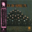 Humble Pie - Rock On (Japan) '1971