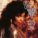 Gloria Gaynor - Gloria Gaynor - The Heat Is On '1992