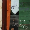 Ani Difranco - Out Of Range '1994