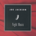 Joe Jackson - Night Music '1994
