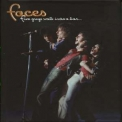 Faces - Five Guys Walk Into A Bar(Cd2) '2004