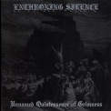 Enthroning Silence - Unnamed Quintessence Of Grimness '2002