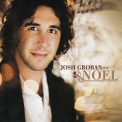 Josh Groban - Noël (Japanese Edition) '2007