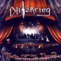 Blitzkrieg - Theatre Of The Damned '2007