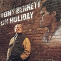 Tony Bennett - On Holiday '1997