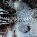 Angel Theory - Black And Blue (Japan Edition) '2005
