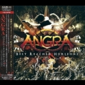 Angra - Best Reached Horizons (Japan Edition) '2012