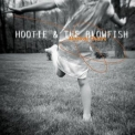 Hootie & The Blowfish - Musical Chairs '1998