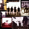 Hootie & The Blowfish - Cracked Rear View '1994