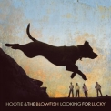 Hootie & The Blowfish - Looking For Lucky '2005