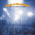 Hootie & The Blowfish - Scattered, Smothered & Covered '2000