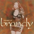 Brandy - The Best Of '2005