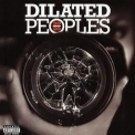 Dilated Peoples - 20/20 '2006