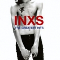 Inxs - The Greatest Hits (North American version) '1994