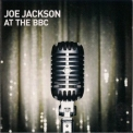 Joe Jackson - At The BBC '2008