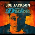 Joe Jackson - The Duke '2012