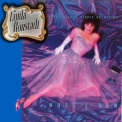 Linda Ronstadt - What's New '1990
