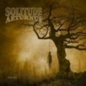 Solitude Aeturnus - Alone '2006