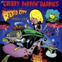 Cherry Poppin' Daddies - Rapid City Muscle Car '1994