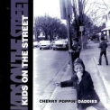 Cherry Poppin' Daddies - Kids On The Street '1996