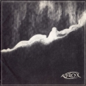 Atrox - Silence The Echoes 7 '1996