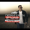 ATB - Distant Earth (2 CD Limited Edition) '2011