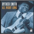 Byther Smith - All Night Long '1998