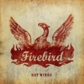 Firebird - Hot Wings '2006
