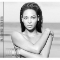 Beyonce - I Am... Sasha Fierce (Deluxe Edition 2CD) '2008