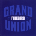 Firebird - Grand Union '2009