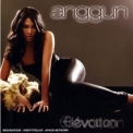 Anggun - Elevation '2008