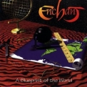 Enchant - A Blueprint Of The World 2CD '1994