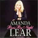 Amanda Lear - Paris By Night '2005