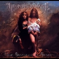 Anorexia Nervosa - New Obscurantis Order '2001