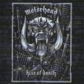 Motorhead - Kiss Of Death '2006