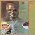 Freddie King - Woman Across The River '1973