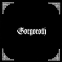 Gorgoroth - Pentagram (Rus Issue 2006) '1994