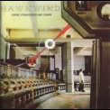Hawkwind - Quark,strangeness And Charm '2009