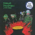 Shane Macgowan And The Popes - The Crock Of Gold '1997