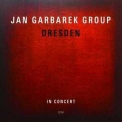 Jan Garbarek Group - Dresden '2009